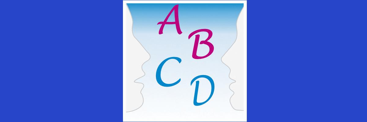 ABCD Sprachtherapie